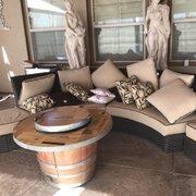 ... Photo Of The Patio Place   Fresno, CA, United States. Beautiful  Furniture.