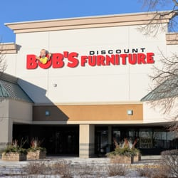 Photo Of Bob S Discount Furniture Orland Park Il United States