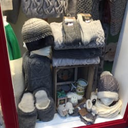 51375e4b2 Fallers Sweater Shop - Souvenir Shops - 10 Corbert Court
