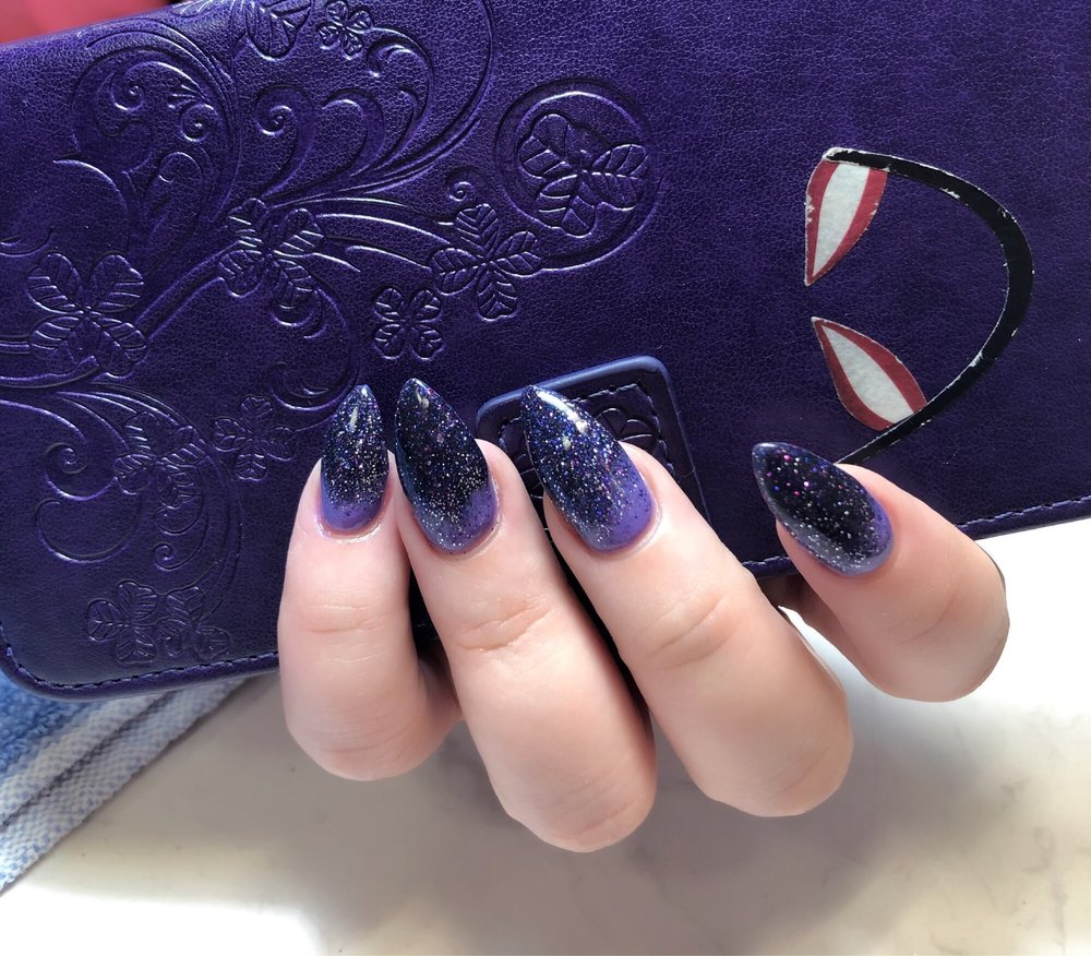 Star Nails & Spa: 3392 Boiling Springs Rd, Boiling Springs, SC
