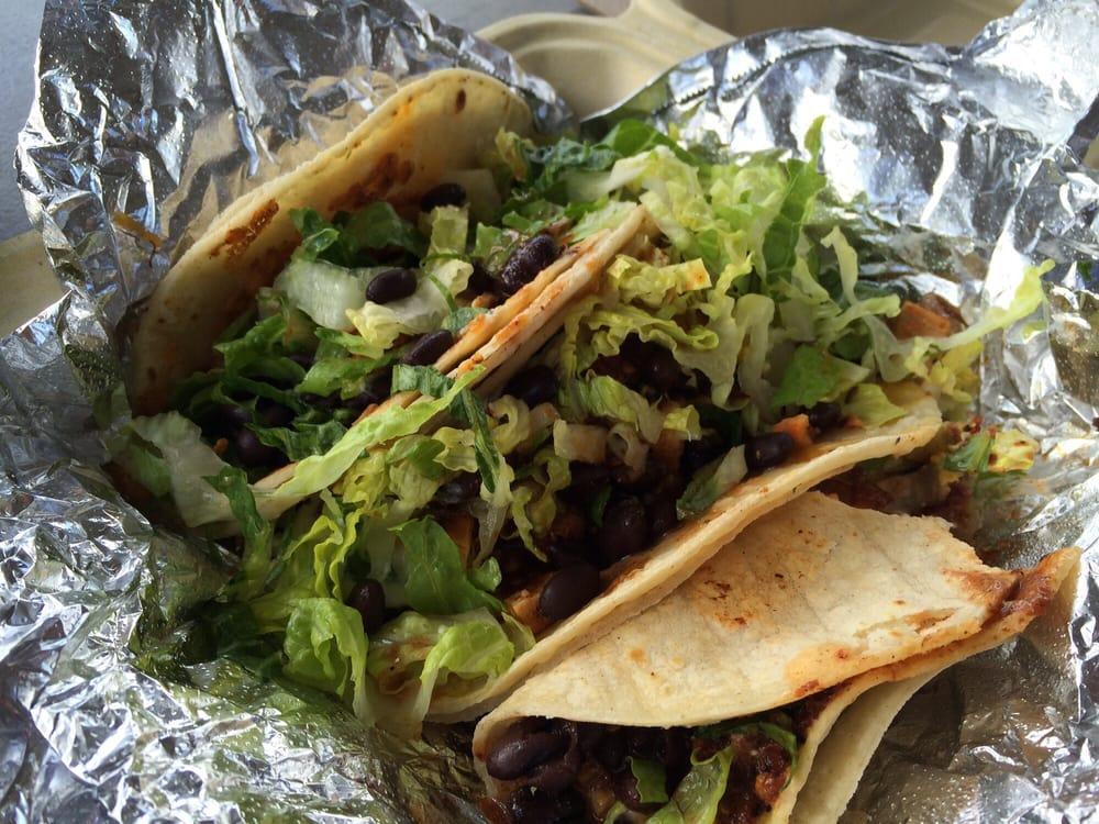 chicken soft tacos yelp
