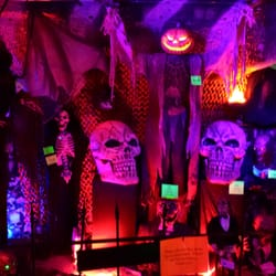photo of halloweenmart las vegas nv united states - Halloween Mart Coupon Code
