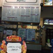 Moanalua 99 125 Photos Amp 57 Reviews Food Court 1151
