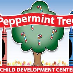 Photo Of Peppermint Tree Toms River Nj United States Child