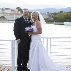 Photo Of Always Forever Weddings And Receptions Las Vegas Nv United States