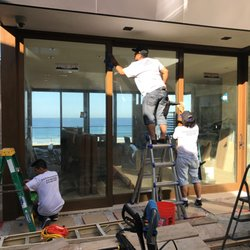 Photo of R&R Cleaning Services - Hawthorne, CA, United States