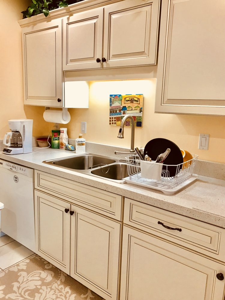 Kitchen Tune Up 33 Photos Cabinetry East Orlando Oviedo Fl Phone Number Yelp
