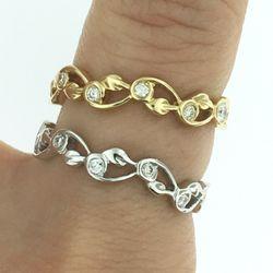 Photo Of Gold Silver Jewelry Exchange Dallas Tx United States Diamond