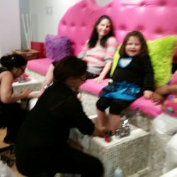 Tantrums Spa Boutique Albany Ny