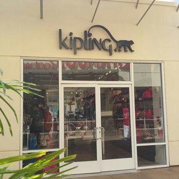 e93ea4b2e Kipling - 23 Photos & 13 Reviews - Outlet Stores - 94-790 Lumiaina ...