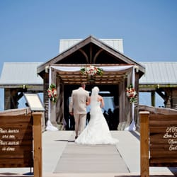 Photo Of The Reach Weddings Key West Fl United States
