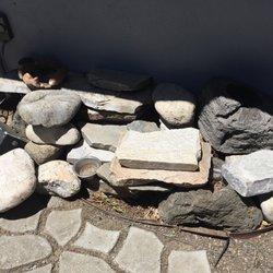 U-Save Rockery - San Jose - (New) 13 Photos & 50 Reviews