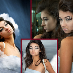 Ar hair salon closed 13 reviews hairdressers 239 e for 53rd street salon