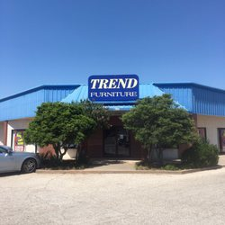 Ordinaire Photo Of Trend Furniture   San Angelo, TX, United States