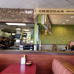 Photo Of Del Taco   Colorado Springs, CO, United States. Part 67