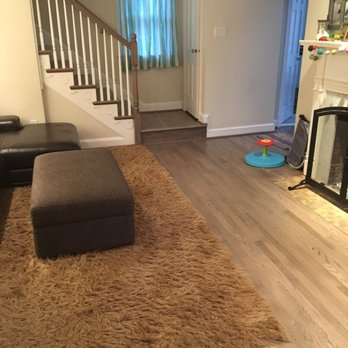 Superior Total Flooring, LLC   91 Photos U0026 81 Reviews   Flooring   2820 Dorr Ave,  Fairfax, VA   Phone Number   Yelp