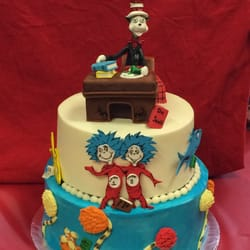 Birthday Cake Delivery Tucson Az
