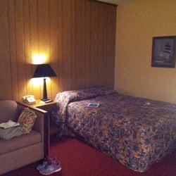 Photo Of Rip Van Winkle Motel Waron Va United States Full Size