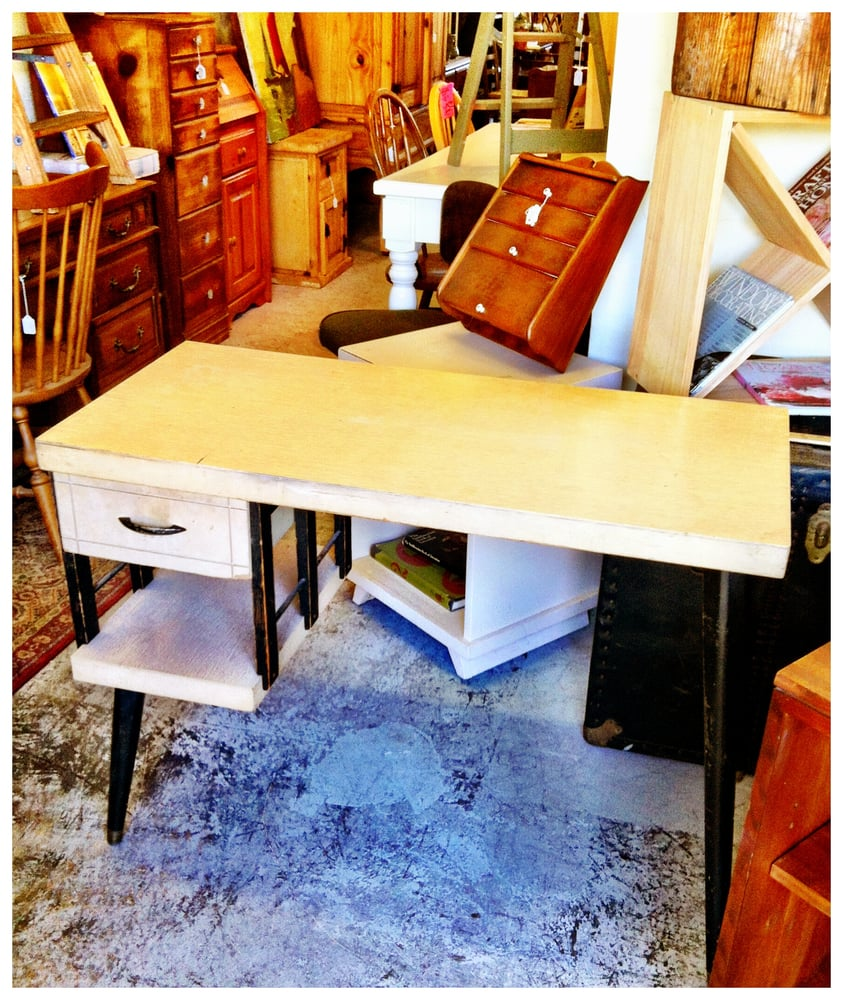 Furniture Consignment Stores In San Diego Ca Stuff Furniture Consignment Shop 590 Photos