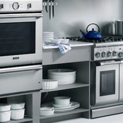 Quick Appliance Repair Service 22 Reviews Appliances