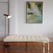 ... Photo Of Modern Classics Furniture   Chicago   Chicago, IL, United  States