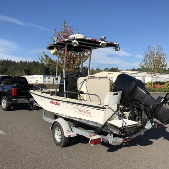 West Coast Marine Services - 2019 All You Need to Know BEFORE You Go