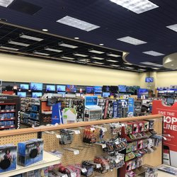 Fred Meyer - 55 Photos & 101 Reviews - Department Stores