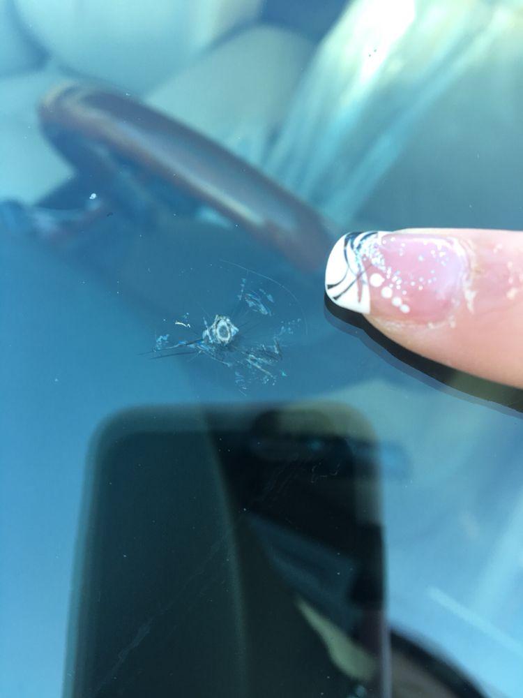 Ruvoldt's Auto Glass