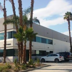 Photo Of Acme Moving U0026 Storage   Palm Desert, CA, United States ...