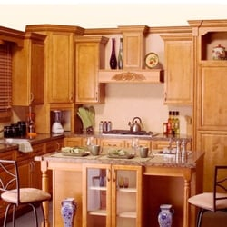 Unique wholesale Cabinets Las Vegas