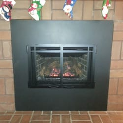 Astounding Seattle Fireplace 102 Reviews Fireplace Services 4729 Download Free Architecture Designs Scobabritishbridgeorg
