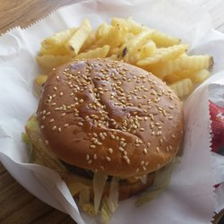 The Best 10 Restaurants Near Immokalee Fl 34142 With Prices
