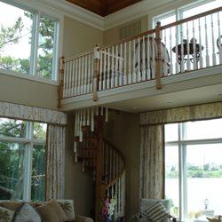 Superior Photo Of Fox Architectural Design   Ledgewood, NJ, United States. Shore  Home