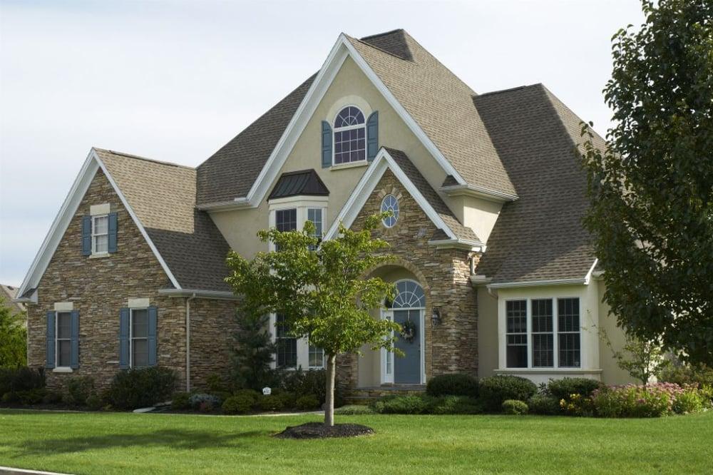 FoxBuilt, Inc.: 5755 Union Deposit Rd, Harrisburg, PA