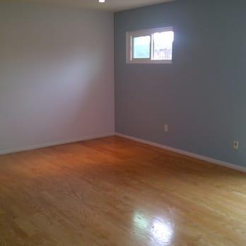 Photo Of Ramirez Hardwood Flooring   San Diego, CA, United States. After The