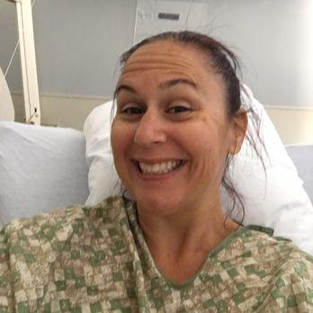 Westside Regional Medical Center - 28 Photos & 101 Reviews - Medical