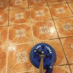 Extreme Carpet Cleaning 18 Photos Amp 24 Reviews Carpet
