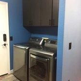Photo Of California Closets   Reno, NV, United States. Laundry Room