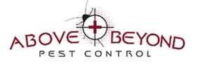 Above & Beyond Pest Control: 531 N Bay St, Eustis, FL