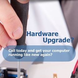 Photo Of Newburyport It Ma United States Hardware Upgrades Replacements