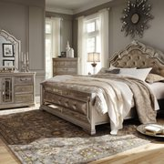 Home Styles Furniture Photo Of Stockton Ca United States