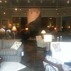 Home Comfort Furniture Mattress Center Closed Mattresses