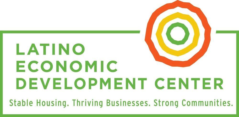 Latino Economic Development Center
