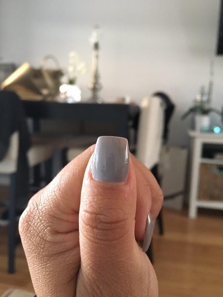 Elite Nails - 384 Photos & 301 Reviews - Eyelash Service - 17842 ...