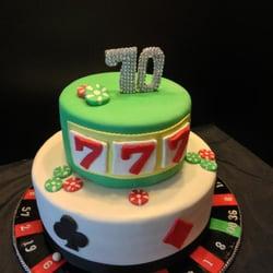 Terrific Top 10 Best Birthday Cake In Greensboro Nc Last Updated October Personalised Birthday Cards Paralily Jamesorg