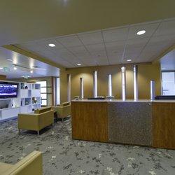 Regus Washington Lake Union - 16 Photos - Shared Office