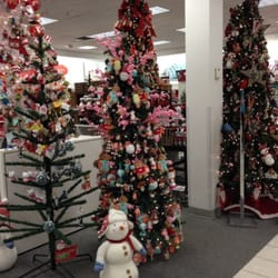 kohl s springfield department stores 405 baltimore pike