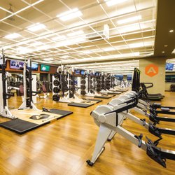 Life time athletic 206 photos & 227 reviews gyms 10721 w