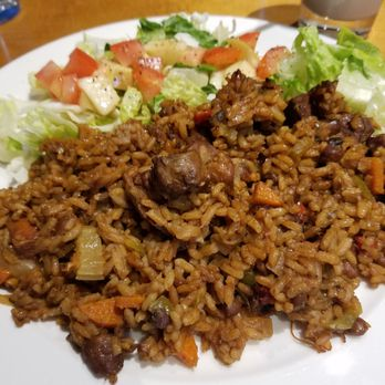 Pam\'s Kitchen - 229 Photos & 271 Reviews - Trinidadian - 1715 N 45th ...
