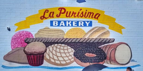 la purisima bakery 4533 w glendale ave glendale az bakeries mapquest